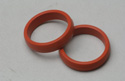 OS Engine Silicone Seal Ring - 60-90 Image