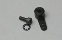 OS Engine Throttle Lever Assembly - (6H-8H) Image