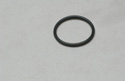 OS Engine Carburettor Rubber Gasket - (60B) Image