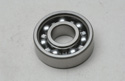 OS Engine Crankshaft Bearing(F)FS120SII/E/108 Image