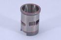 OS Engine Cylinder Liner, 91HZ Image