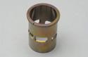 OS Engine Cylinder Liner 140RX Image