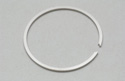 OS Engine Piston Ring 140RX Image