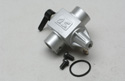 OS Engine Carburettor Complete - (60F) 91FX Image