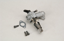 OS Engine Carburettor Assy.(20N) FS30 Surpass Image