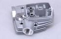 OS Engine Cylinder Head - FSa56 Image