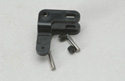 OS Engine Throttle Lever Assy(60U) FS70 Ult Image