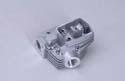 OS Engine Cylinder Head - FSa81 Image