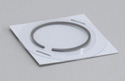 OS Engine Piston Ring - FSa110 Image