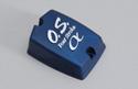OS Engine Rocker Cover - FSa110(Blue) Image