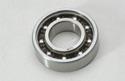 OS Engine Crankshaft Bearing (R) FS120S/2/E Image