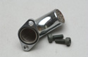 OS Engine Intake Pipe Assembly FS120S SP Image