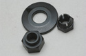 OS Engine Locknut Set FS40/48/52 Surpass Image