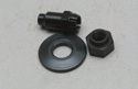 OS Engine Locknut for Spinner FS52 Surpass Image