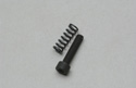 OS Engine Throttle Stop Screw FS48 Surpass Image