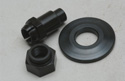 OS Engine Locknut Set For Spinner FS91S Image