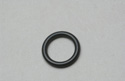 OS Engine Carburettor Rubber Gasket FS70/91S Image