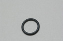 OS Engine Carburettor Rubber Gask.(60P,FT160) Image