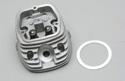 OS Engine Cylinder Head - w/Valve FT120II Image