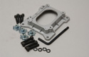 OS Engine Radial Mount Set FT160 Image