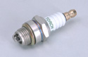 Vantex - Spark Plug (All Boats) Image