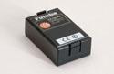 Futaba Tx Module (No Xtal) 9Z/9V FM35 Image