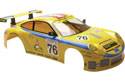 CEN Body (Painted/Decaled) Porsche GT3 Image