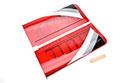 Ripmax Chris Foss WOT4 Pro ARTF - Wing Set Image