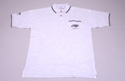 FG Modellsport FG Team Polo Shirt M Light-Grey Image