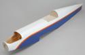 Great Planes Super Sportster 2 - Fuselage Image