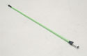 GS Anti-Roll Antenna Fluor.Green Image