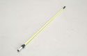 GS Anti-Roll Antenna Fluor.Yellow Image