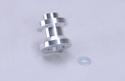 Hirobo SD Flywheel for 50 Engine Image