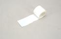 Hirobo Heat Shrink Tubing White - W=50 Image