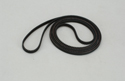 Hirobo Timing Belt 40S2M1166 Image