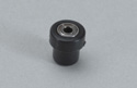 Ripmax Bearing Holder w/2x6x3mm BB - Mcopt Image