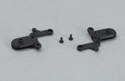 Ripmax Upper Blade Holders (A) - Mcopter Image