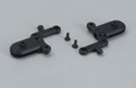 Ripmax Lower Blade Holders (B) - Mcopter Image