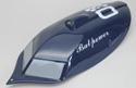 Vantex Cockpit Cover - Bat Power 1300 Image