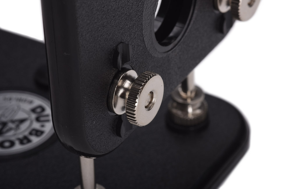 Dubro Tru-Spin Prop Balancer Complete unit (E-DB499
