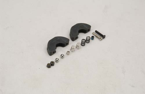 Gen//GST//GSR Z-CENGS068 CEN 2 Speed Clutch Parts