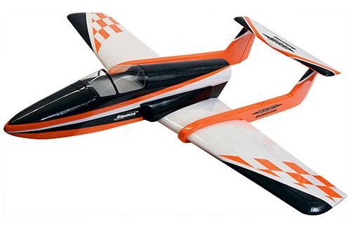 A-BJ001-S