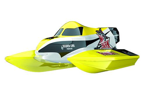 B-JS-8203V2